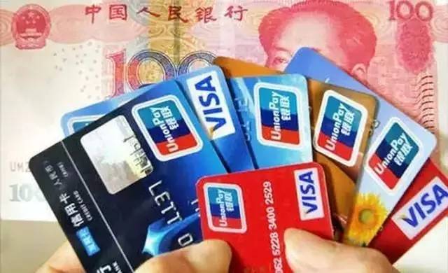 国际VISA御尊卡 (eGen卡)只提供给MFC会员申请使用