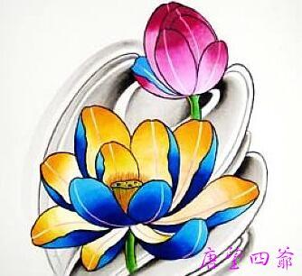 三魂七魄是中国道教对于人的灵魂说法。