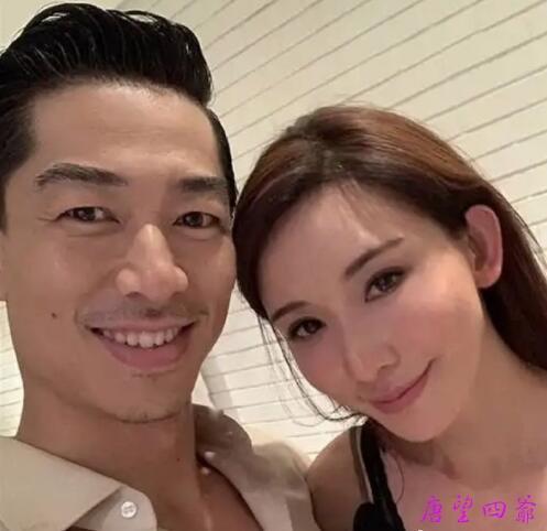 林志玲是真嫁给爱情吗?