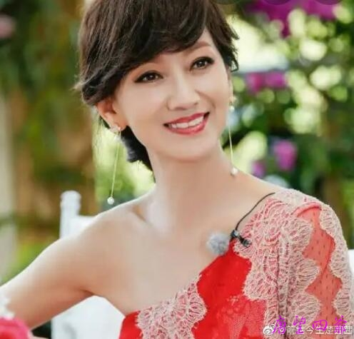 潘迎紫刘晓庆赵雅芝三位不老妖精是什么灵魂?