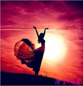 灵魂体的提升才是来的目的-夙芳分享
