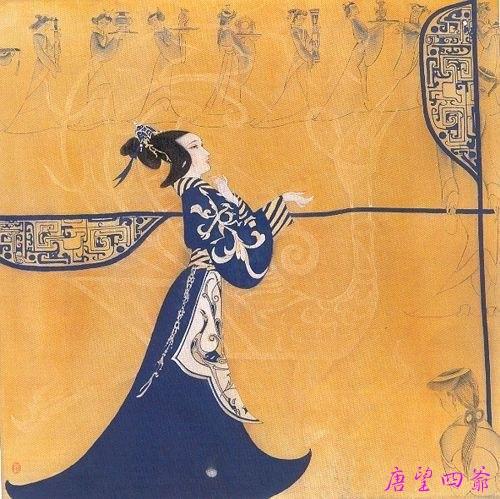嫘祖是黄帝的正妃