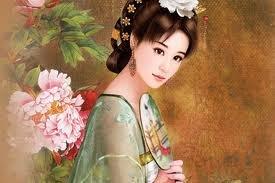 不良品仙女与花仙子系列