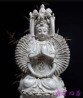 12生肖守护神