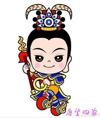 中秋节最适合祈求姻缘财运转运