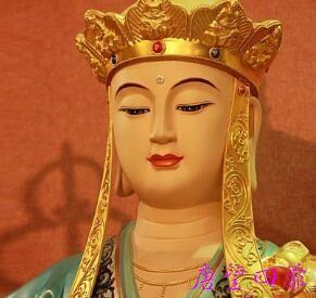 七月三十地藏王菩萨圣诞